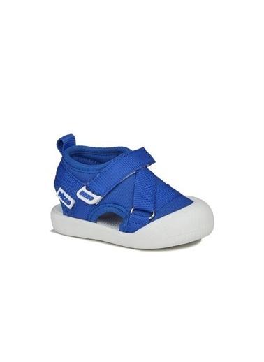 Vicco Vicco 950.E20Y.501 Orto pedik Flex System ılk Adım Ayakkabı Mavi